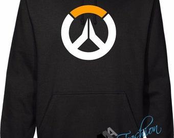 overwatch clothing etsy