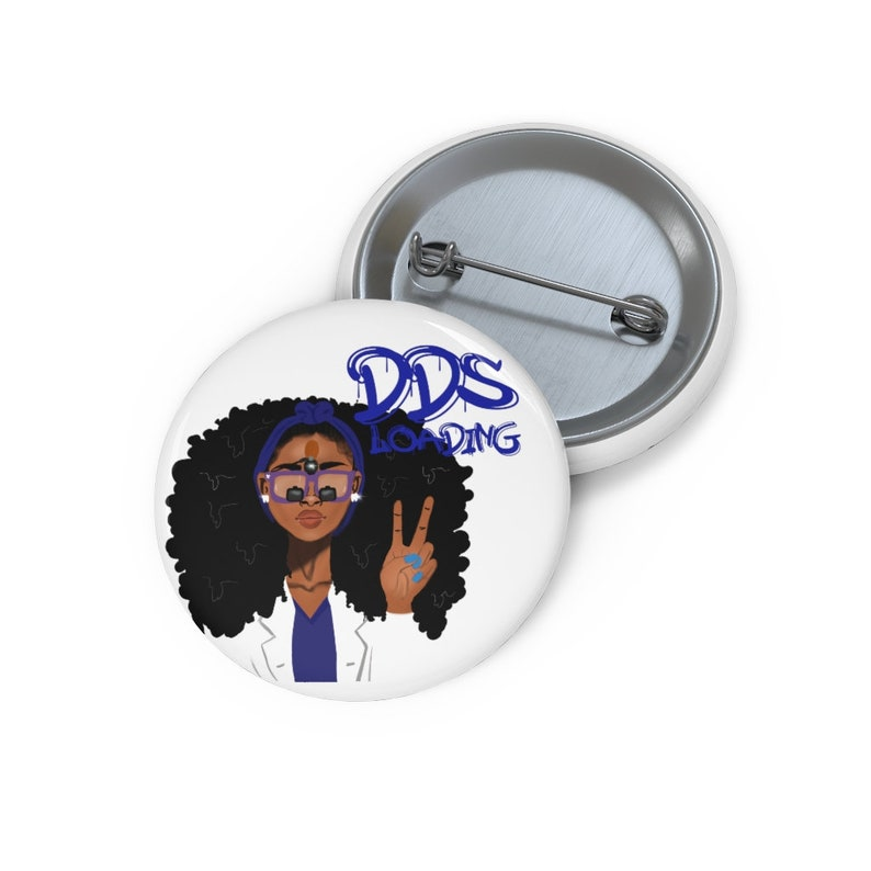 Dentist Black Doctor Gifts Dental Students Dental School Dental Gifts Black Dentist Gifts for Her Gifts for Dentist