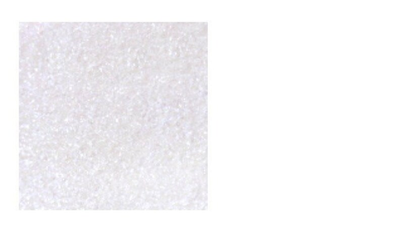 The Sugar Art Mother of Peral Dust