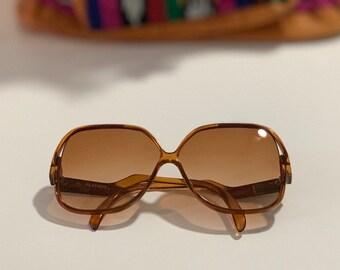 9df1cc9bf196f Vintage 70s Playboy Sunglasses
