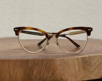 8830470d05e Vintage Inspired Gucci Eyeglasses
