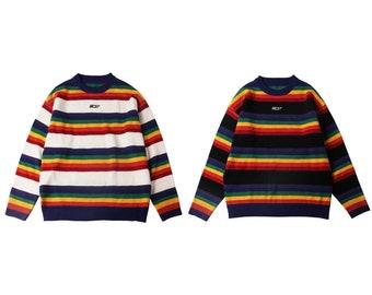 225fab1ba6d4 Pullover sweater
