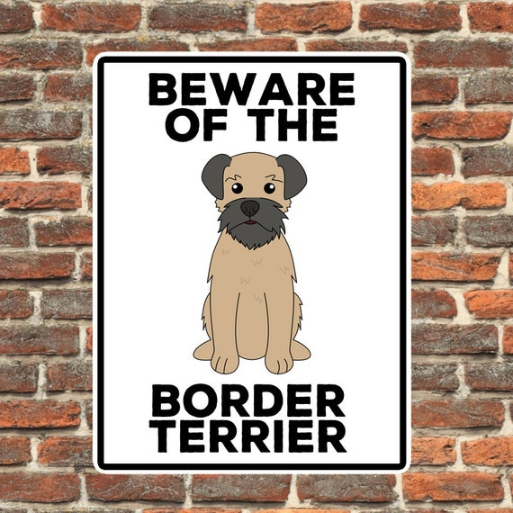 """CHIHUAHUA /""""I LIVE HERE/"""" METAL SIGN,DOG BREEDS,PREMIUM QUALITY SIGN."""