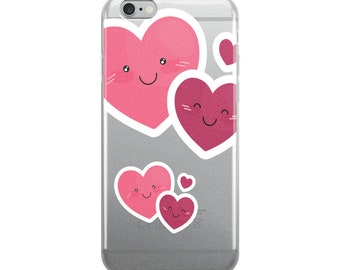iPhone Case for women