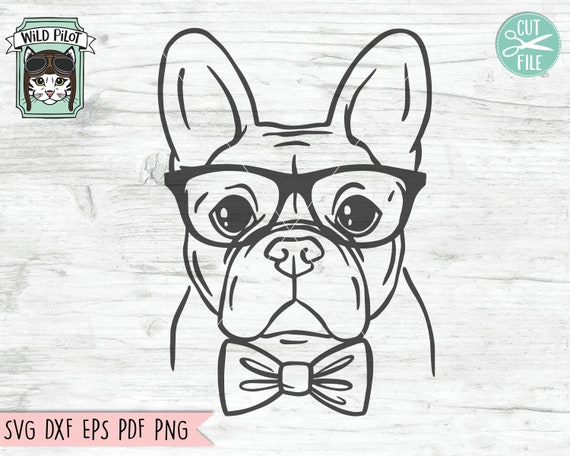 Frenchie svg French bulldog svg-Sister is a Frenchie svg-Baby onesie svg-Dog lover onesie Dog lover svg-French bulldog
