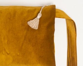 Envelope, Handbag, Evening Envelope