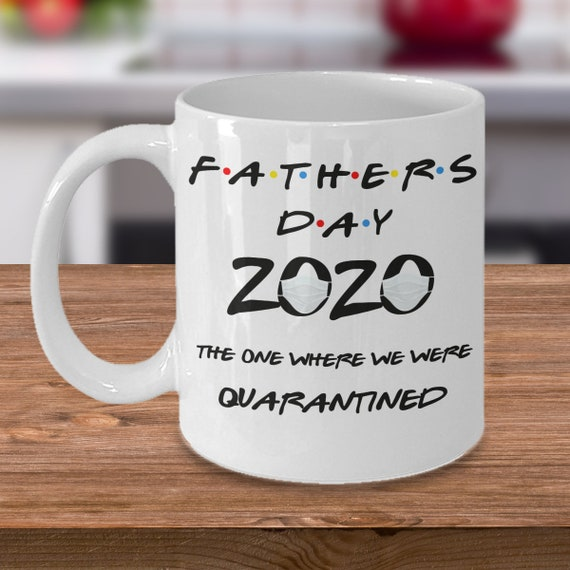 Father's Day Mug, Friends Gift From Daughter, Funny Dad Gift, Dad Mug, Gift For Father's Day, Gift For Dad, Fathers Day Mug, Gift For Father