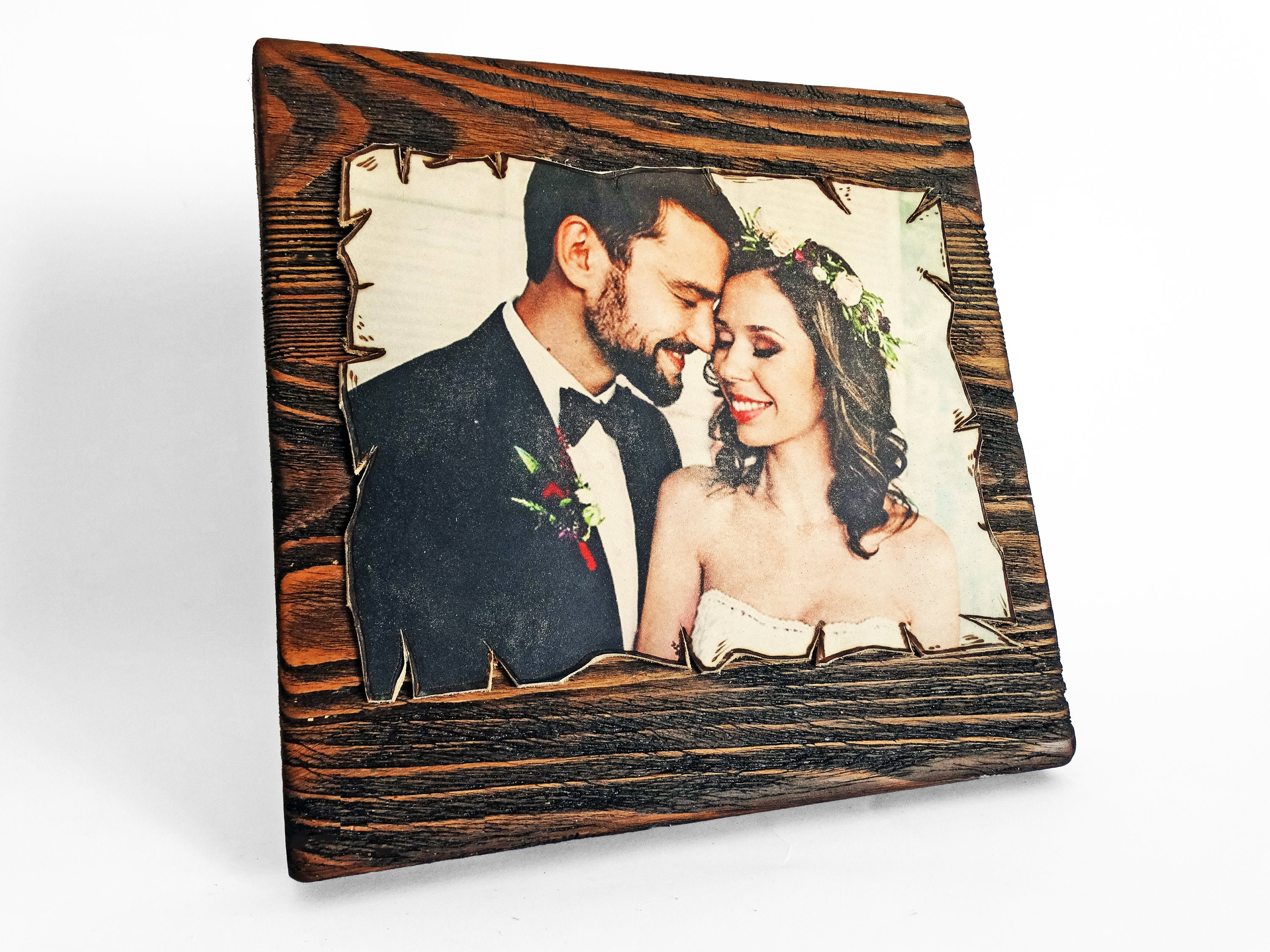 6 Wedding Anniversary Gift: 6th Wedding Anniversary Gifts For Men Iron Marriage Ideas