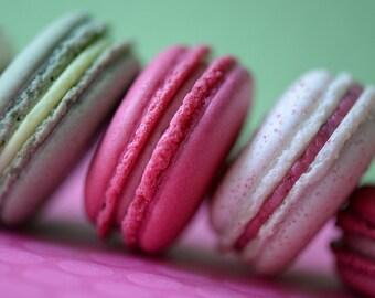 Macaron 3