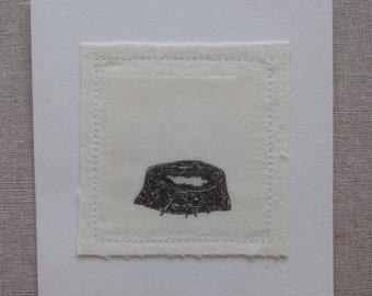 Nest Card
