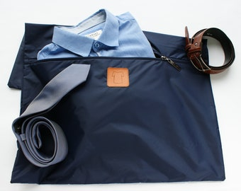 original waterproof luggage bags for sweaters/T-shirts/shirts tripbags travelbags making packaging easy  bags for the suitcase