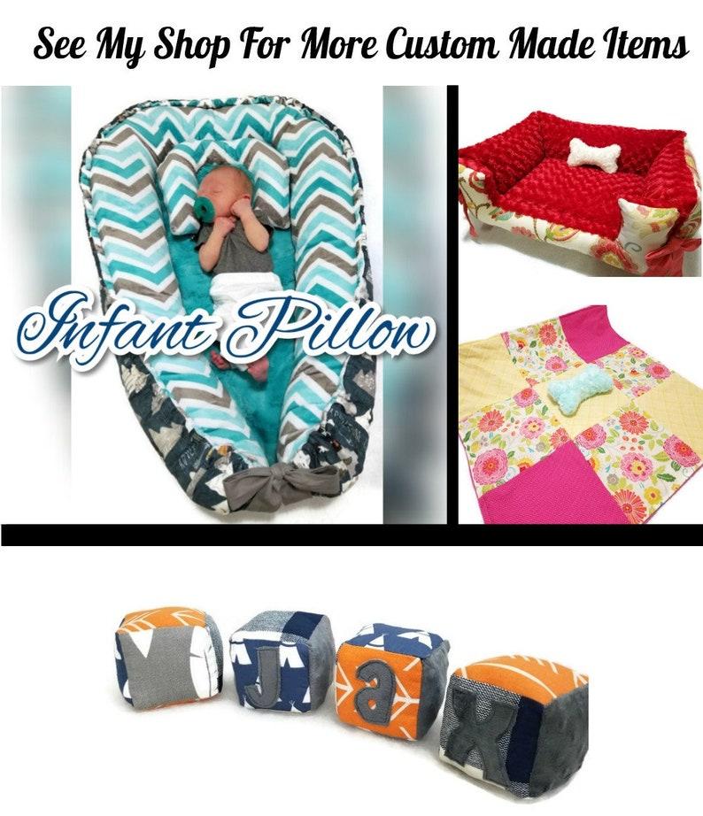Baby Mini Blanket Snuggy Blankie Lovie Soft Blankie Baby Cuddle Blanket Lovey Blanket Security Blanket Snuggie Bunny