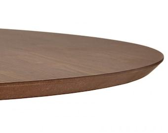 Studded Coffee Table Etsy - Studded coffee table