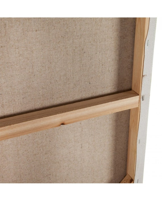 Accessoire déco design DOGGY DIVERS 4x100x100 cm