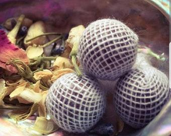 Detox pearls(3 pearls)YONI PEARL herbal  tampon.  Pearl yoni detox  yoni cleanse