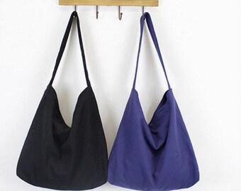 8be9b9b39c Minimalist tote bag