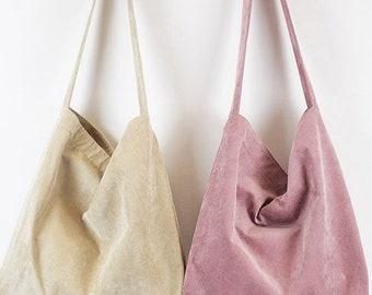 5243a1030f2c Minimalist tote bag
