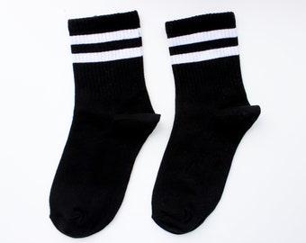 Iets Nieuws Harry potter sokken | Etsy #GW54