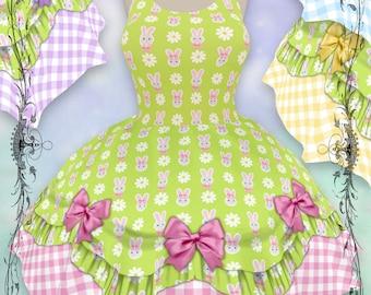 0fa6978e9592 Kawaii dress