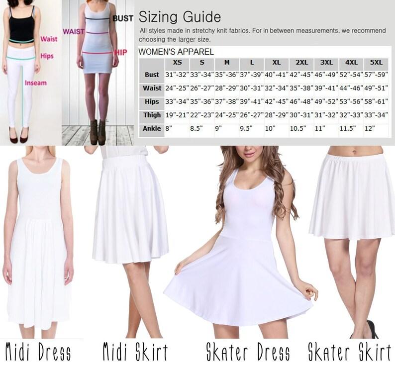 ADULT Dumbo Inspired Dress & Skirt XS-5XL plus size lolita | Etsy