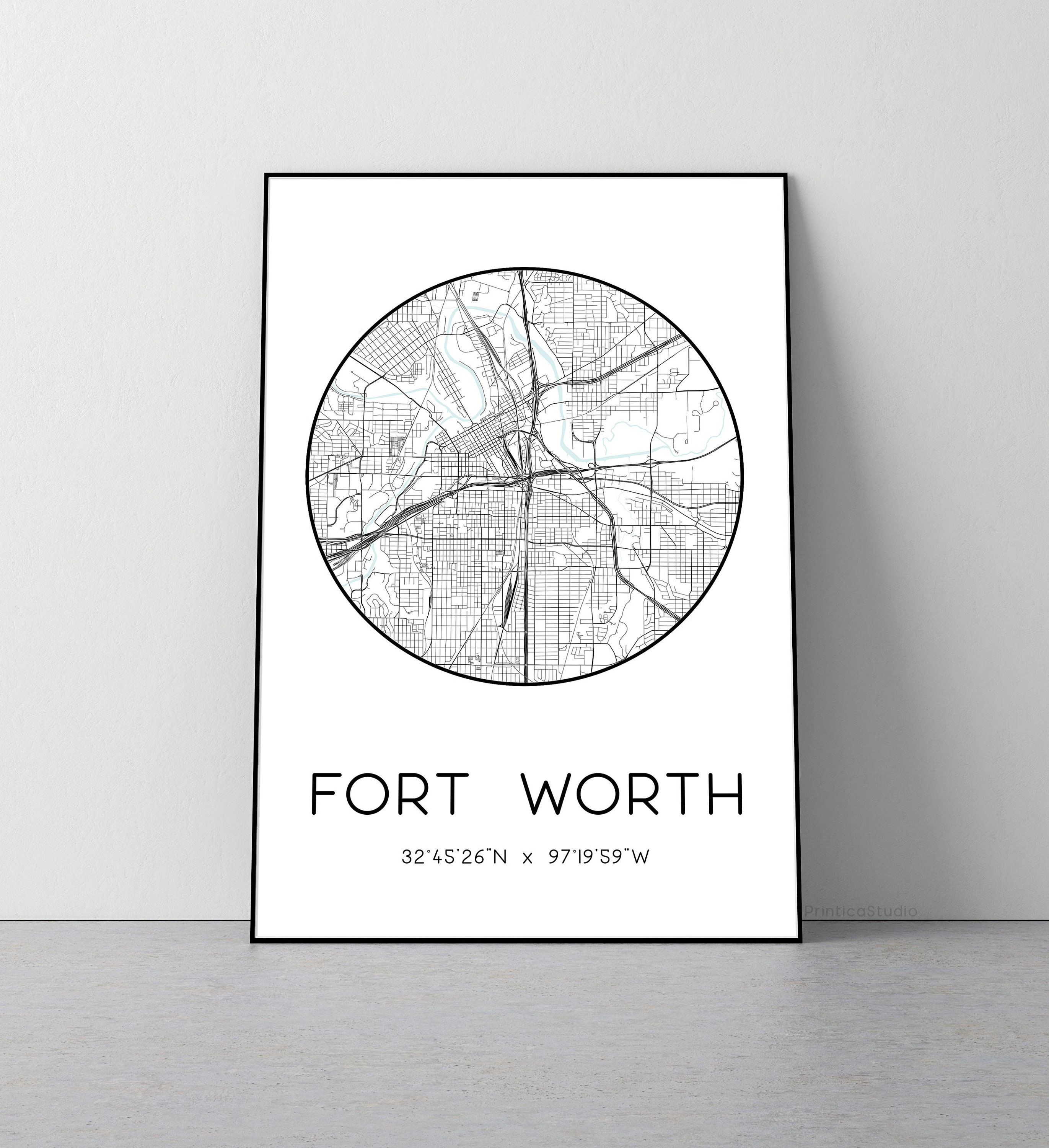 Fort Worth City Map Print | Fort Worth poster, Fort Worth map art, on map of levelland, map of north dfw, map of giddings, map of del city, map of panola college, map of marinette, map of phoenix mesa, map of telegraph, map of big bend np, map of alliance airport, map of spanish fort, map of fruita, map of ranger college, map of la marque, map of mcculloch county, map of dallas, map of snyder, map of lake bridgeport, map of west columbia, map of liberal,