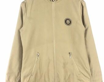 905a9042d4 Alfredo Versace Hoodie Zipper Jacket