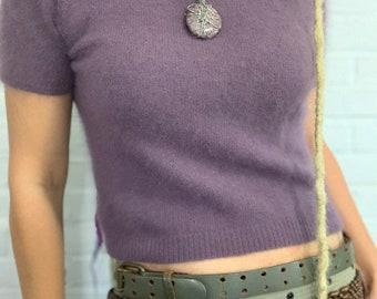 Croft barrow sweater   Etsy