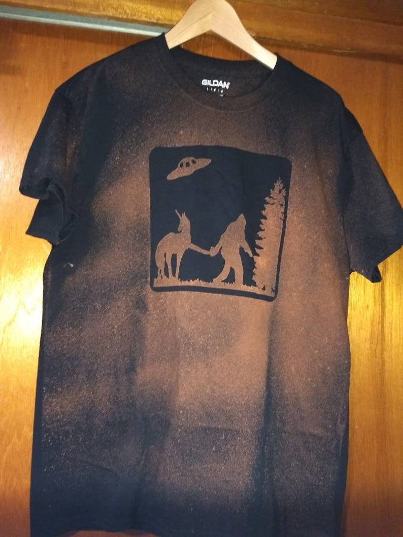 0b092fc03 Bleach T Shirt Ideas | Top Mode Depot