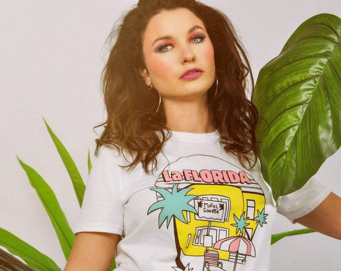 The Florida tshirt
