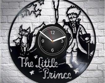 Prinsen kamer etsy