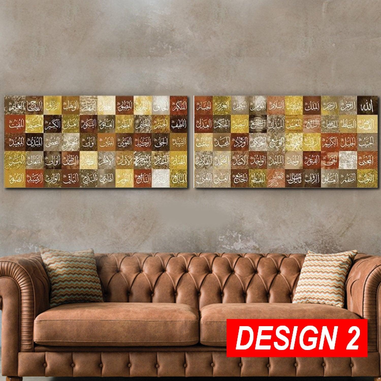 Top 12 Attractive Names For Interior Design Studio
