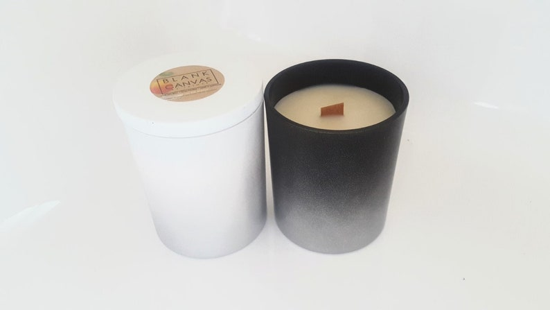 Easy way to make soy candles australia