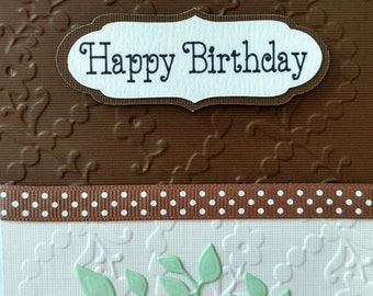 Set of 4 Occasional, Variety Cards, Congratulations, Thinking of you, Thank You, Happy Birthday