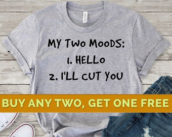 ba02724b Sarcastic Shirt, Sassy Shirts, Sassy tshirt, Funny Sayings Shirt, Funny  Shirts for Women, Funny Shirts, Shirts with Sayings Sarcastic tshirt