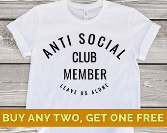 9a75063ce1cd Anti social social club