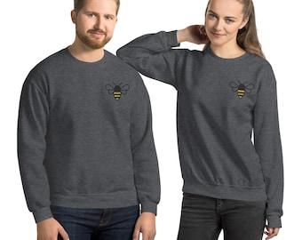 BHIVE Sweatshirt