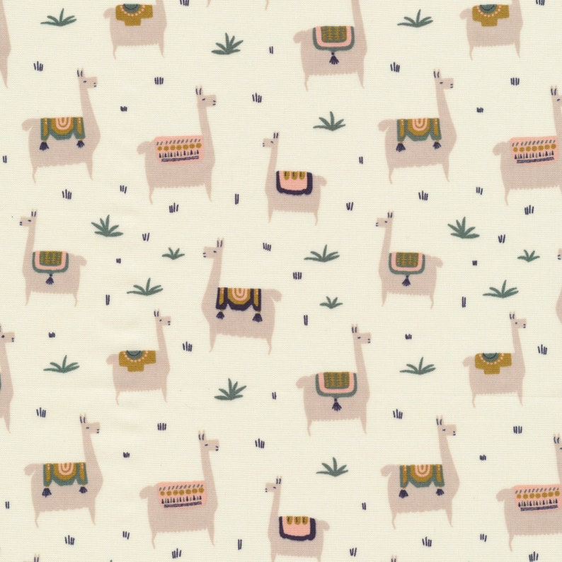 Cloud9 Faraway Places Moon Polka Dot Spot Salmon Pink Baby Girl Eco Far Above Organic Fitted Sheet Cot /& Bassinet Elizabeth Olwen