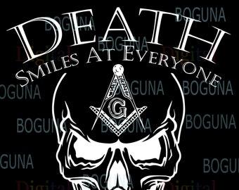 Freemasonry, Freemasonry svg, Freemason, freemason svg, freemason ring, freemason gift, freemason vector, freemason t shirt