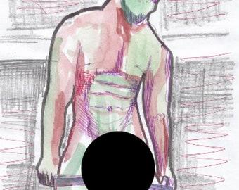 Gay webcam deutsch