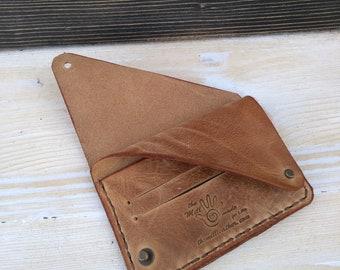 Leather Wallet * Men's Wallet * Travel Wallet * Credit Card Wallet * Slim Wallet * Minimalist Wallet * ID Wallet * Money Wallet ,Coin Wallet
