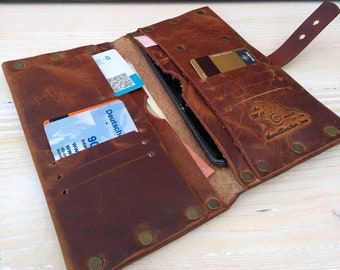 Travel Belt Wallet * Card Wallet * Phone Case * Leather Wallet * Documents Wallet * Women Wallet * Minimalist Wallet , Women Belt Bag
