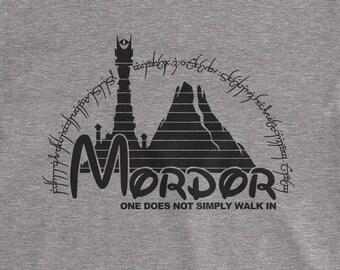 134faf80 Mordor
