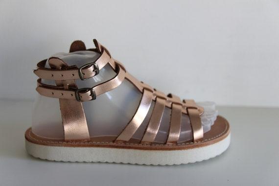 Sandales Sandales Sandales Sandales Sandales Sandales Sandales Sandales Sandales Sandales Sandales Sandales rdr1W84Hqf