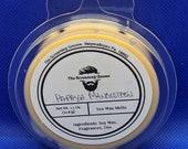 Papaya Mangosteen Scented Soy Wax Melts 2.5oz