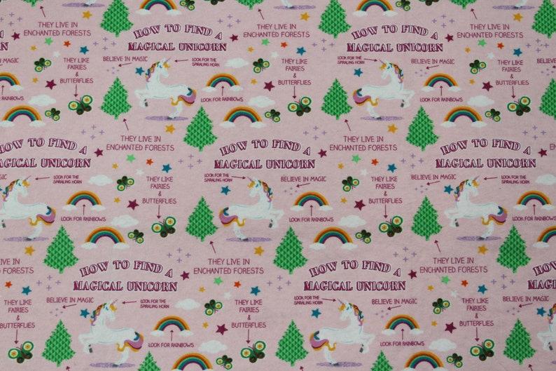 Unicorn flannel baby blanket swaddle receiving nursery blanket  shower gift  baby girl gift  unicorn Throw  Unicorn nursery decor Unicorn