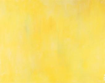 jaune!