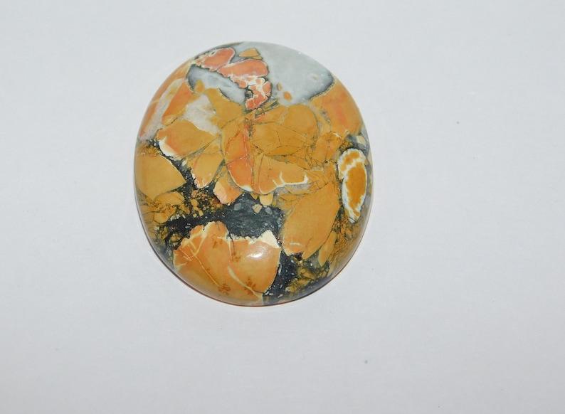 100/% Natural Malinga Jasper Stone Amazing Quality Malinga Jasper Loose Gemstone Smooth Polish Malinga Jasper Cabochon For Jewelry Making