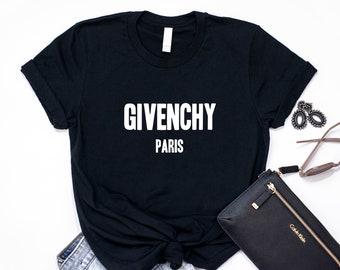 f963b06c70d Givenchy t shirt