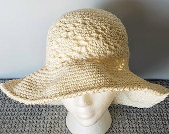 WKRP in Cincinnati Classic Trucker Hat Baseball Cap Adjustable Sun Hat