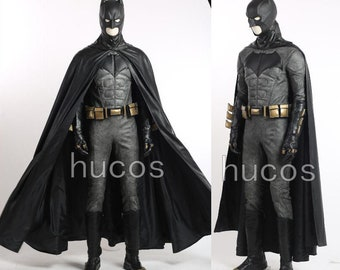 Batman Cosplay Etsy